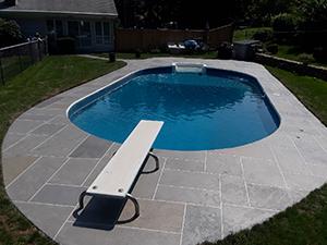 pool deck repair ct