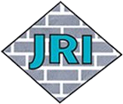 ct concrete contractor